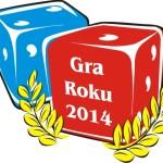 Najlepsze gry planszowe 2014