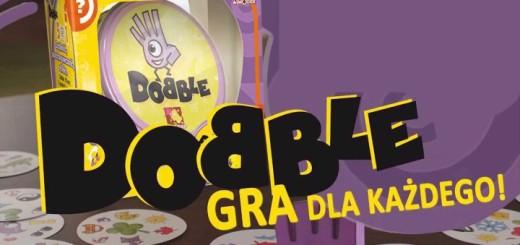 Dobble (gra towarzyska)